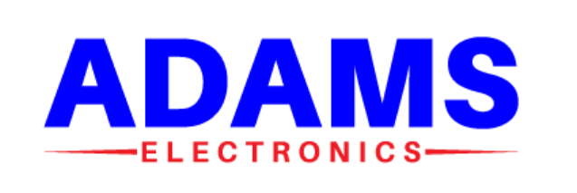 Adams TV Inc