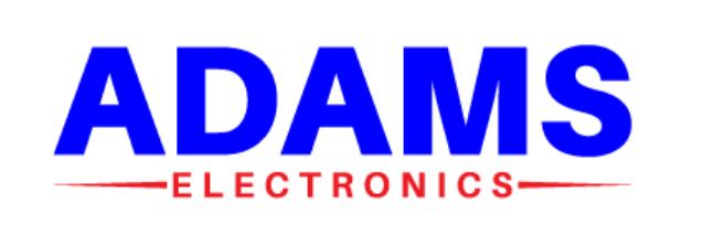 Adams TV Inc